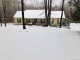 619 Adams Ridge Trail - Photo 2