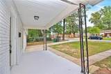 5729 Joyce Drive - Photo 4