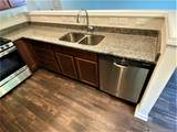 7408 Sienna Heights Place - Photo 13