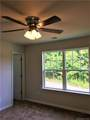 7408 Sienna Heights Place - Photo 20