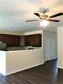 7408 Sienna Heights Place - Photo 8