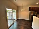 7408 Sienna Heights Place - Photo 9