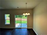 7408 Sienna Heights Place - Photo 10