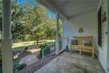 8628 Smith Road - Photo 4