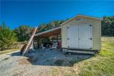 8628 Smith Road - Photo 46