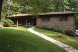 110 Deer Path Drive - Photo 1