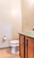284 Gaither Ray Drive - Photo 14