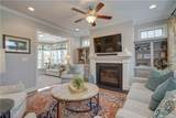 8023 Parknoll Drive - Photo 5