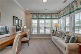 8023 Parknoll Drive - Photo 8
