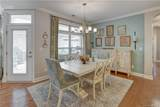 8023 Parknoll Drive - Photo 9