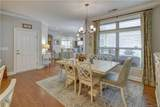 8023 Parknoll Drive - Photo 10