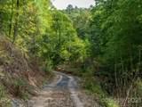000 White Oak Flats Road - Photo 11