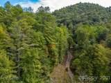 000 White Oak Flats Road - Photo 3