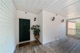 5601 Fairview Road - Photo 12