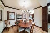 5601 Fairview Road - Photo 21