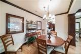 5601 Fairview Road - Photo 23