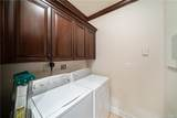 5601 Fairview Road - Photo 29