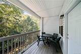 5601 Fairview Road - Photo 30