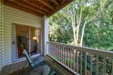 5601 Fairview Road - Photo 31