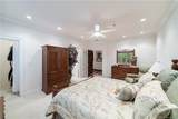 5601 Fairview Road - Photo 34
