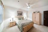 5601 Fairview Road - Photo 40