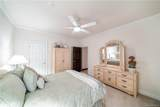 5601 Fairview Road - Photo 41