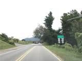 0000 Hyatt Creek Road - Photo 2