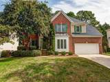 9923 Corrystone Drive - Photo 1