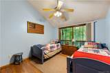 180 Frostridge Road - Photo 17