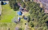 12701 Pine Bluff Road - Photo 3