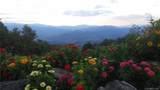 2133 Mountain Air Drive - Photo 44