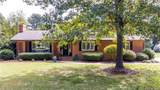 662 Cottonfield Circle - Photo 44