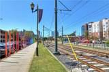 315 Arlington Avenue - Photo 26