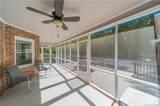 457 Cottonfield Circle - Photo 11