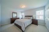 457 Cottonfield Circle - Photo 32