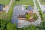457 Cottonfield Circle - Photo 5