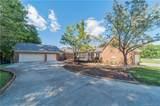 457 Cottonfield Circle - Photo 6