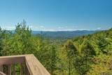 88 Stony Ridge - Photo 3
