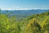 88 Stony Ridge - Photo 39