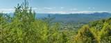 88 Stony Ridge - Photo 40