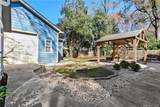 533 Bertonley Avenue - Photo 33