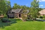 422 Langston Place Drive - Photo 2