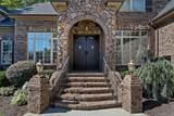 422 Langston Place Drive - Photo 3