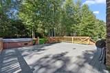422 Langston Place Drive - Photo 26