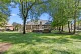 422 Langston Place Drive - Photo 29