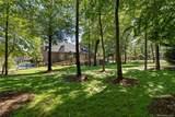 422 Langston Place Drive - Photo 31