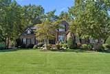 422 Langston Place Drive - Photo 36