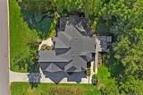422 Langston Place Drive - Photo 37