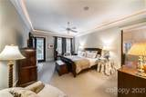 1105 Sedgewood Place Court - Photo 16
