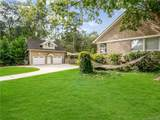 501 Mammoth Oaks Drive - Photo 16